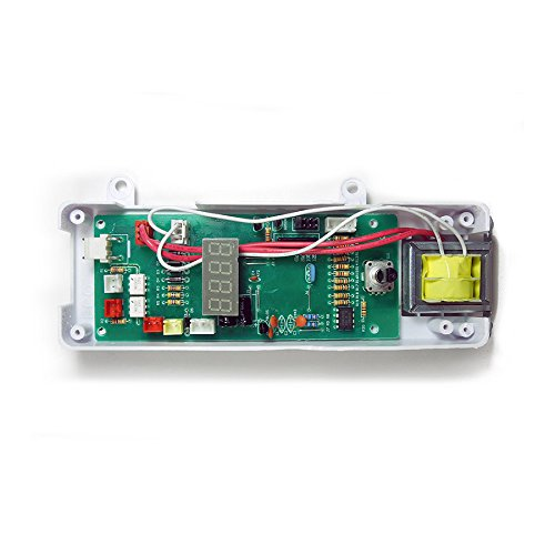 Ecosmart CB NF SML ECO 8 Replacement Part